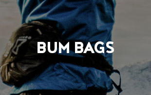 Packs & Vests - Bum Bags