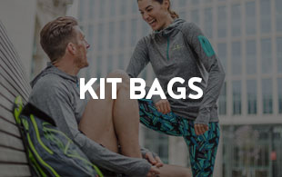 Packs & Vests - Kit Bag