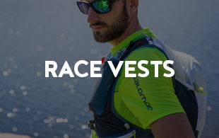 Packs & Vests - Race Vests