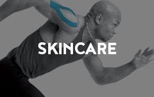 Rehab - Skin Care