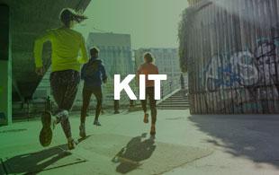 Road - Kit