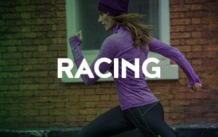 Road - Racing
