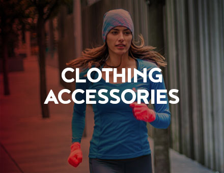 Road - Clothing Accessories
