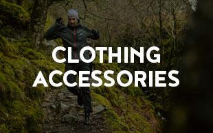 Salomon - Clothing Accessories