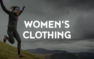 Salomon - Women's Clothing