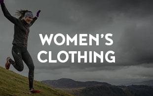 Salomon - Women's Clothing