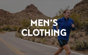 Saucony - Men's Clothing