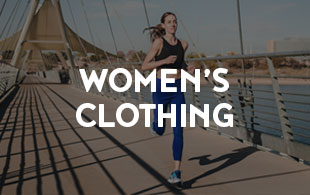 Saucony - Women's Clothing