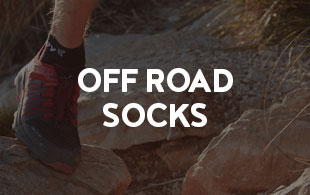 Socks - Off Road Socks
