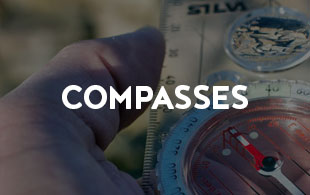 Survival and Navigation - Compasses