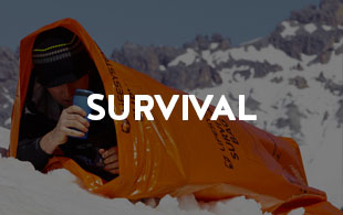 Survival and Navigation - Survival