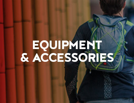 Equipment & Accessories