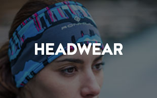 Women's Clothing Accessories - Headwear