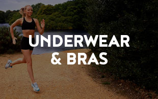 Women's Clothing Accessories - Underwear & Bras