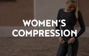 Women's Clothing - Women's Compression