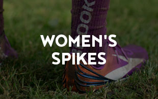 Types - Women's Footwear -