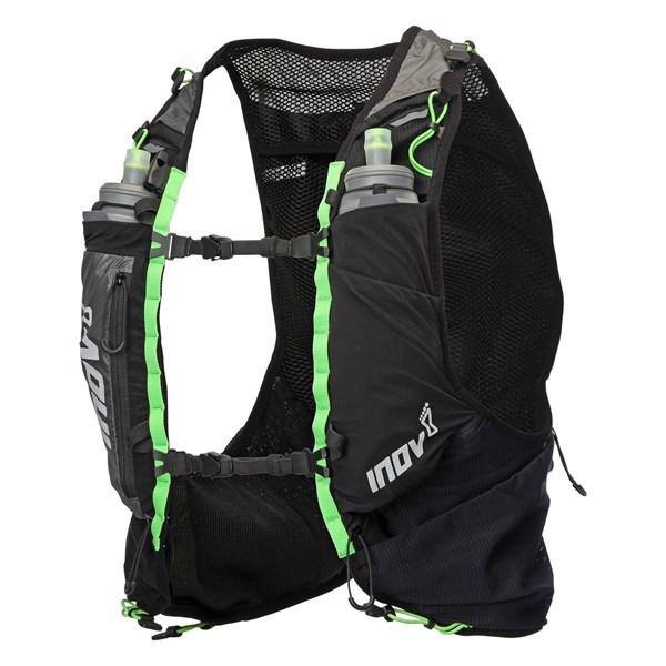 Inov-8 Race Ultra Pro 5 Vest   Black