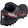 Salomon Unisex S-Lab Speed