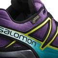 Salomon Women's Speedcross 4 GTX