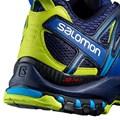 Salomon Men's XA Pro 3D