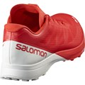 Salomon Unisex S-Lab Sense 7