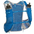 Ultimate Direction Men's Ultra Vest 5.0