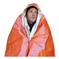 Adventure Medical Kit Emergency Blanket