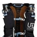 Ultimate Direction Men's Fastpack 20