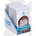 Kendal Mint PRO Mix (Chocloate Mint)