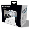 LED Lensor NEO10R Headlamp