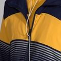 Brooks Men's Canopy Jacket