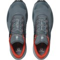 Salomon Men's Sense Ride 3