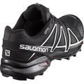 Salomon Men's Speedcross 4 GTX