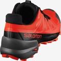 Salomon Men's Speedcross 5 GTX