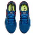 Nike Men's Structure 21