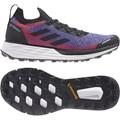 Adidas Men's Terrex Two Parley