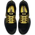 Nike Men's Free Distance 2