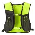 Ron Hill Nano 3L Vest