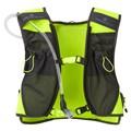 Ron Hill Pioneer 8L Vest