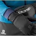 Salomon RS Warm Mitten