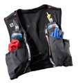 Salomon S-Lab Sense Ultra 5 Set