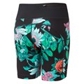 Ron Hill Women's Life Stretch Short