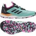 Adidas Women's Terrex Agravic Flow