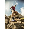 Inov-8 Women's Trailroc 285