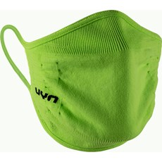 UYN Community Face Mask | Lime
