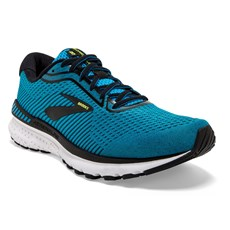 Brooks Men's Adrenaline GTS 20 | Blue / Black