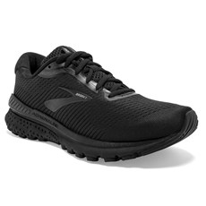 Brooks Women's Adrenaline GTS 20 | Black / Grey