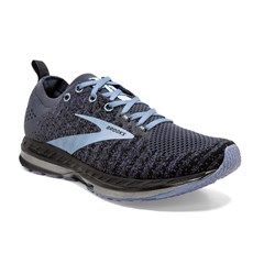 Brooks Women's Bedlam 2 | Black / Blue