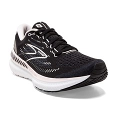 Brooks Women's Glycerin GTS 19 | Black / Ombre / Primrose