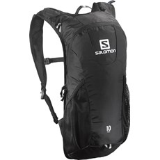 Salomon Trail 10 | Black
